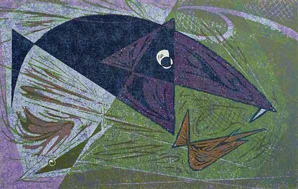 yuyu-lucky-fish