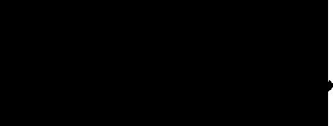 yuyuyang